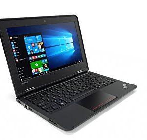 Lenovo-Thinkpad-11E-3rd-Generation-116-Notebook-Intel-N3150-Quad-Core-128GB-Solid-State-Drive-8GB-DDR3-80211ac-Bluetooth-Win10Pro-64-Bit-0