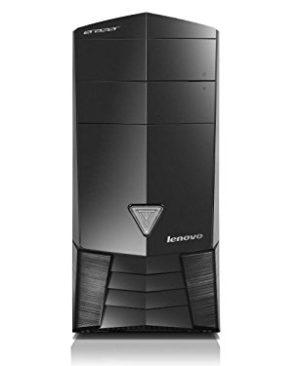 Lenovo-X315-Desktop-0