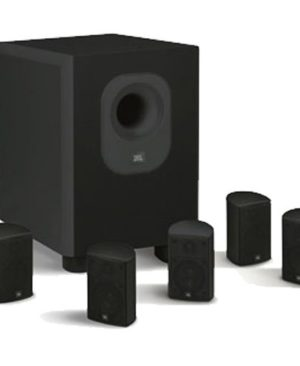 Leviton-Architectural-Edition-Powered-By-JBL-5-Channel-Surround-Sound-Home-Cinema-Speaker-System-0