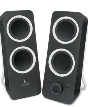 Logitech-Multimedia-Speakers-Z200-with-Stereo-Sound-for-Multiple-Devices-0