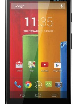 Motorola-MOTO-G-1st-Gen-8GB-Factory-Unlocked-GSM-Quad-Core-Smartphone-Black-0