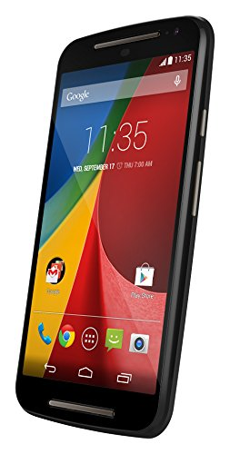 Motorola-Moto-G-2nd-generation-US-GSM-Unlocked-8GB-Black-0-0