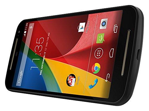 Motorola-Moto-G-2nd-generation-US-GSM-Unlocked-8GB-Black-0-1