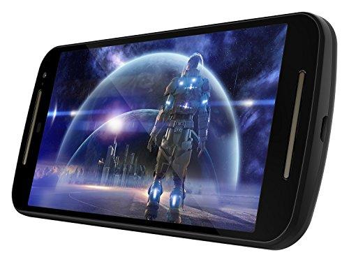 Motorola-Moto-G-2nd-generation-US-GSM-Unlocked-8GB-Black-0-2
