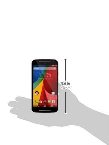 Motorola-Moto-G-2nd-generation-US-GSM-Unlocked-8GB-Black-0-4
