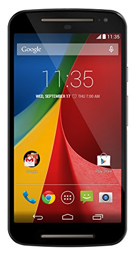 Motorola-Moto-G-2nd-generation-US-GSM-Unlocked-8GB-Black-0