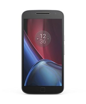 Motorola-Moto-G-Plus-4th-Gen-0