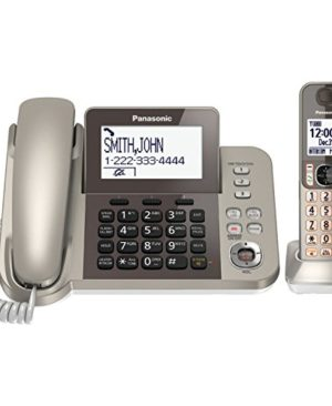 Panasonic-KX-TGF350N-dect-Landline-Telephone-0