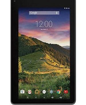 RCA-Voyager-II-Tablet-8GB-Quad-Core-Android-50-Black-7-0
