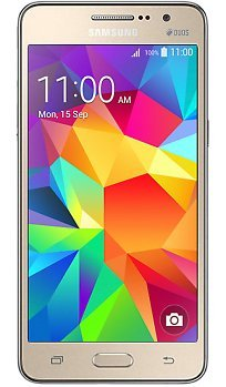 Samsung-Galaxy-Grand-Prime-DUOS-G530H-8GB-Unlocked-GSM-Quad-Core-Android-44-KitKat-Smartphone-0