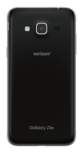Samsung-Galaxy-J3-Verizon-LTE-Prepaid-0-0
