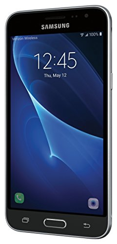 Samsung-Galaxy-J3-Verizon-LTE-Prepaid-0-2