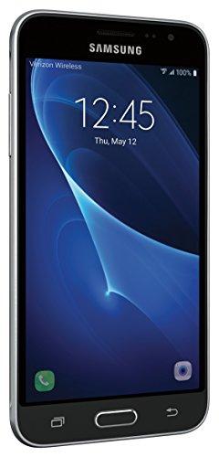 Samsung-Galaxy-J3-Verizon-LTE-Prepaid-0-3