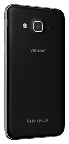 Samsung-Galaxy-J3-Verizon-LTE-Prepaid-0-7