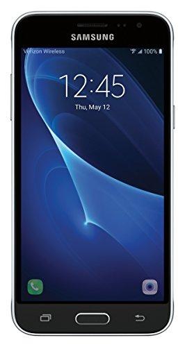 Samsung-Galaxy-J3-Verizon-LTE-Prepaid-0