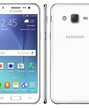 Samsung-Galaxy-J5-SM-J500-GSM-Factory-Unlocked-Smartphone-Android-51-50-AMOLED-Display-International-Version-0
