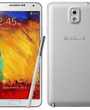 Samsung-Galaxy-Note-3-lll-SM-N900-Factory-Unlocked-International-Version-32GB-0
