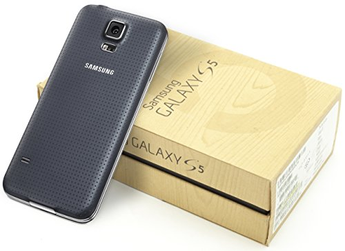 Samsung-Galaxy-S5-SM-G900T-16GB-Black-GSM-Unlocked-Certified-Refurbished-0