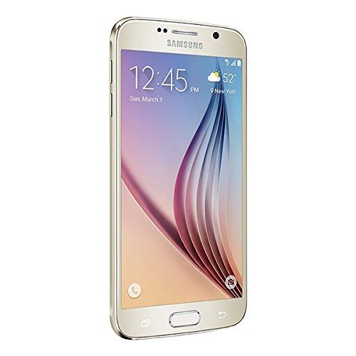 Samsung-Galaxy-S6-SM-G920A-4G-LTE-32GB-ATT-GSM-Unlocked-Android-Smartphone-0-0