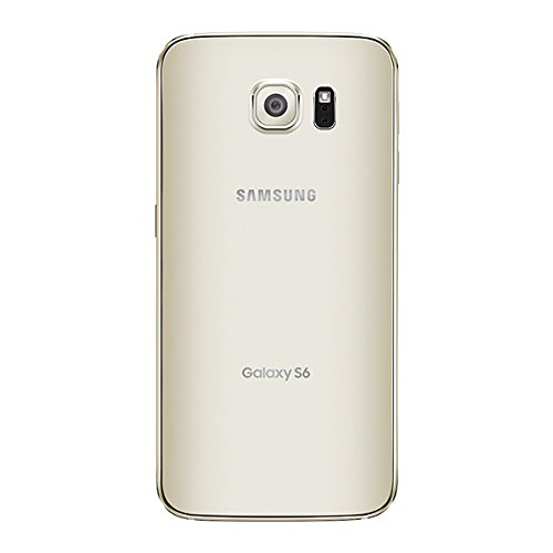 Samsung-Galaxy-S6-SM-G920A-4G-LTE-32GB-ATT-GSM-Unlocked-Android-Smartphone-0-3
