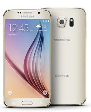 Samsung-Galaxy-S6-SM-G920A-4G-LTE-32GB-ATT-GSM-Unlocked-Android-Smartphone-0