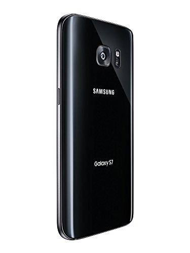 Samsung-Galaxy-S7-32-GB-Unlocked-Phone-G930FD-Dual-SIM-International-Version-No-Warranty-0-2