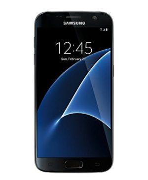Samsung-Galaxy-S7-32-GB-Unlocked-Phone-G930FD-Dual-SIM-International-Version-No-Warranty-0