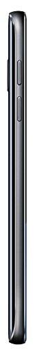 Samsung-Galaxy-S7-32-GB-Unlocked-Phone-G930FD-Dual-SIM-International-Version-No-Warranty-0-4