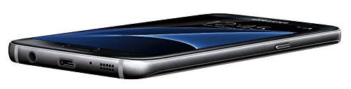 Samsung-Galaxy-S7-32-GB-Unlocked-Phone-G930FD-Dual-SIM-International-Version-No-Warranty-0-5