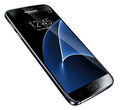 Samsung-Galaxy-S7-32-GB-Unlocked-Phone-G930FD-Dual-SIM-International-Version-No-Warranty-0-6