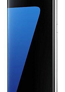 Samsung-Galaxy-S7-32GB-Factory-Unlocked-GSM-Smartphone-International-Version-Black-0
