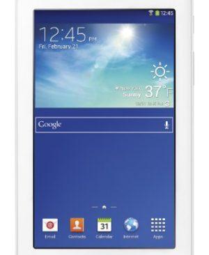Samsung-Galaxy-TAB-3-Lite-7-T110-8GB-Wi-Fi-0
