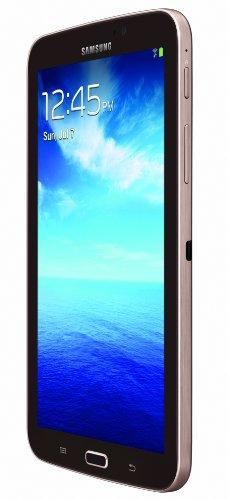 Samsung-Galaxy-Tab-3-7-Inch-0-1