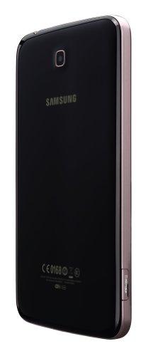 Samsung-Galaxy-Tab-3-7-Inch-0-2