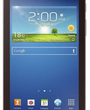 Samsung-Galaxy-Tab-3-7-Inch-0