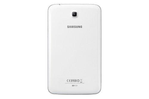 Samsung-Galaxy-Tab-3-7-Inch-White-Certified-Refurbished-0-0