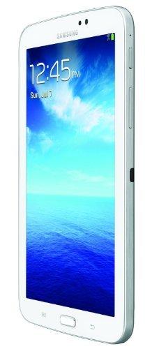 Samsung-Galaxy-Tab-3-7-Inch-White-Certified-Refurbished-0-1
