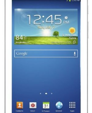 Samsung-Galaxy-Tab-3-7-Inch-White-Certified-Refurbished-0