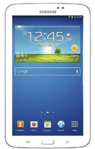 Samsung-Galaxy-Tab-3-7-Inch-White-Certified-Refurbished-0