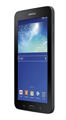 Samsung-Galaxy-Tab-3-Lite-7-Inch-Dark-Gray-Certified-Refurbished-0-0