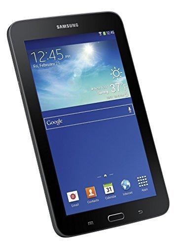 Samsung-Galaxy-Tab-3-Lite-7-Inch-Dark-Gray-Certified-Refurbished-0-1