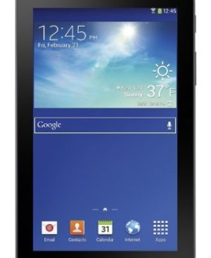 Samsung-Galaxy-Tab-3-Lite-7-Inch-Dark-Gray-Certified-Refurbished-0