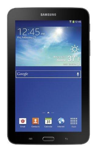 Samsung-Galaxy-Tab-3-Lite-7-Inch-Dark-Gray-Certified-Refurbished-0
