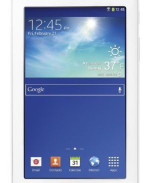 Samsung-Galaxy-Tab-3-Lite-7-Inch-White-Certified-Refurbished-0