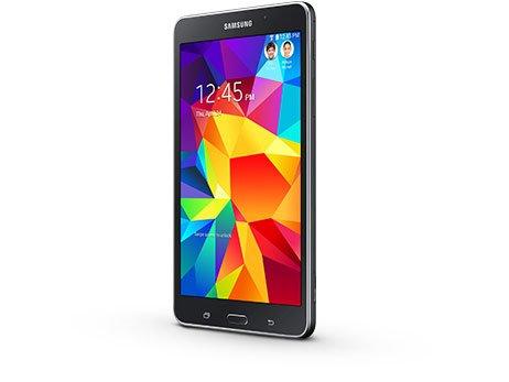 Samsung-Galaxy-Tab-4-7-Inch-Black-Certified-Refurbished-0-0