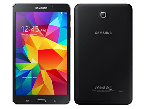 Samsung-Galaxy-Tab-4-7-Inch-Black-Certified-Refurbished-0-2