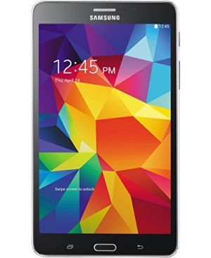 Samsung-Galaxy-Tab-4-7-Inch-Black-Certified-Refurbished-0
