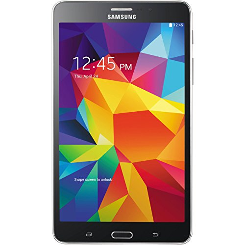 Samsung-Galaxy-Tab-4-7-Inch-Black-Certified-Refurbished-0