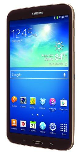 Samsung-Galaxy-Tab-8-Inch-16-GB-Tablet-0-1