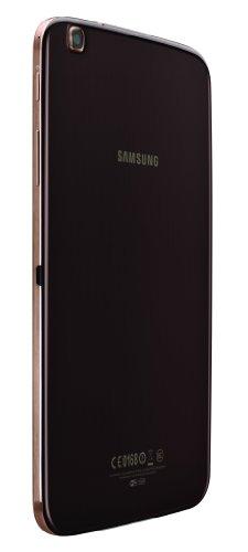 Samsung-Galaxy-Tab-8-Inch-16-GB-Tablet-0-2